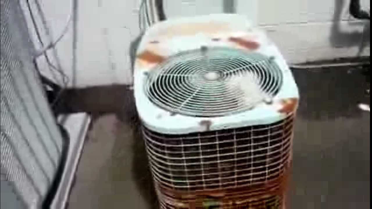 carrier air conditioner model fb4anf030 manual