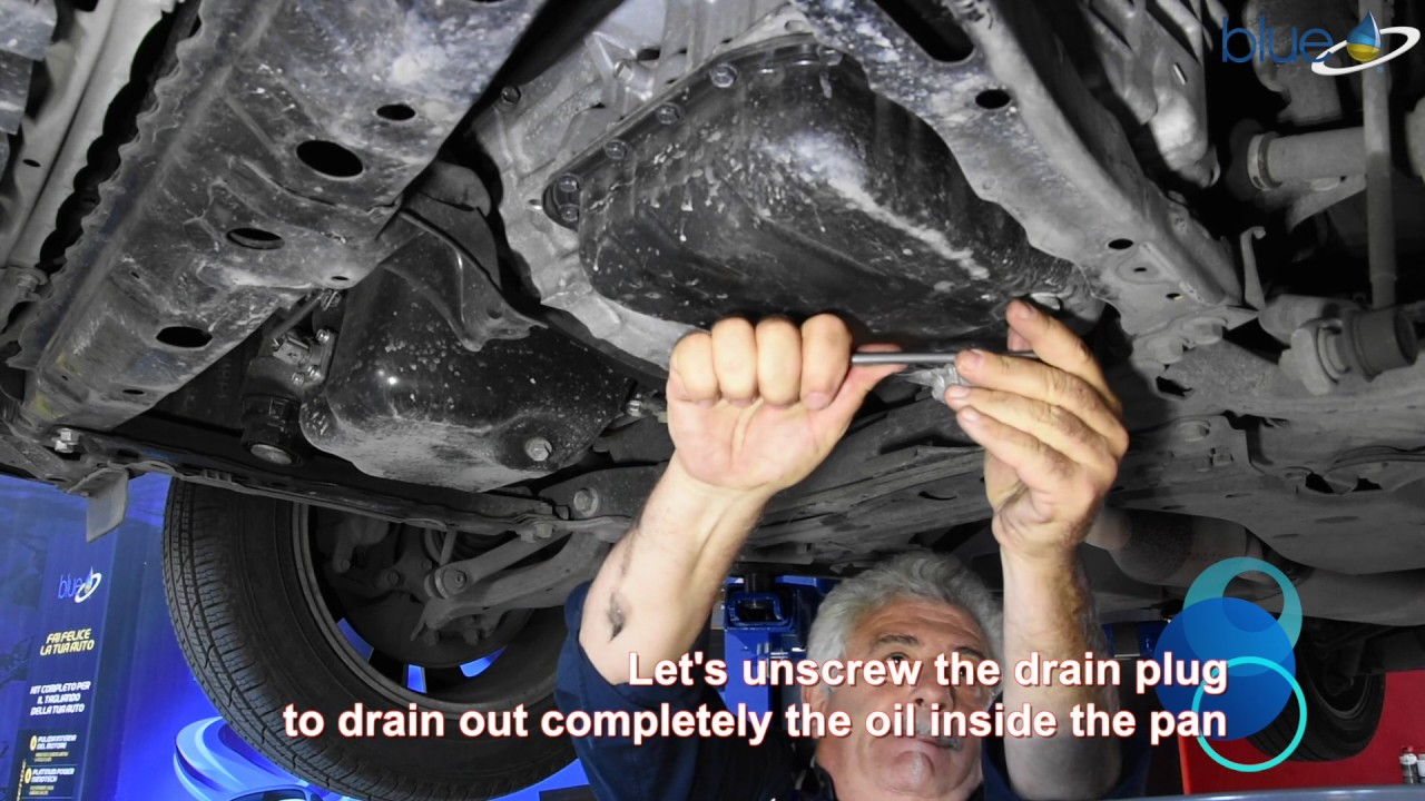 2002 camry manual transmission problems