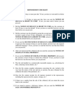 herbal remedies finance policy and procedure manual
