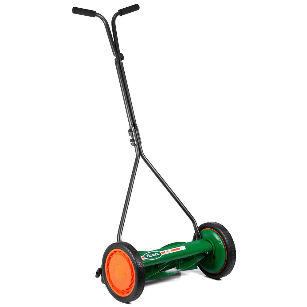 free manual for yard works riding lawn mower