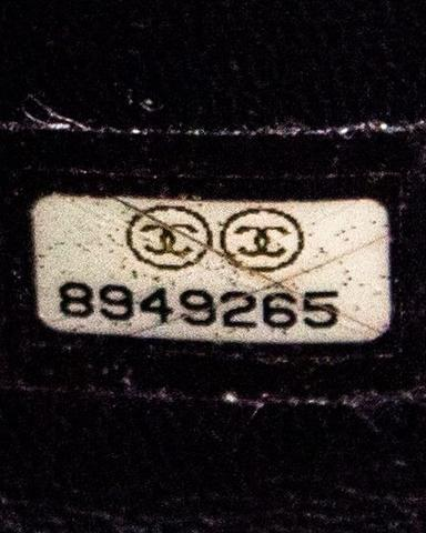 manual for 8469 date 2003