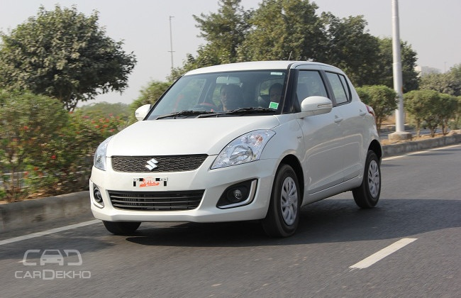 automatic vs manual transmission cars in india