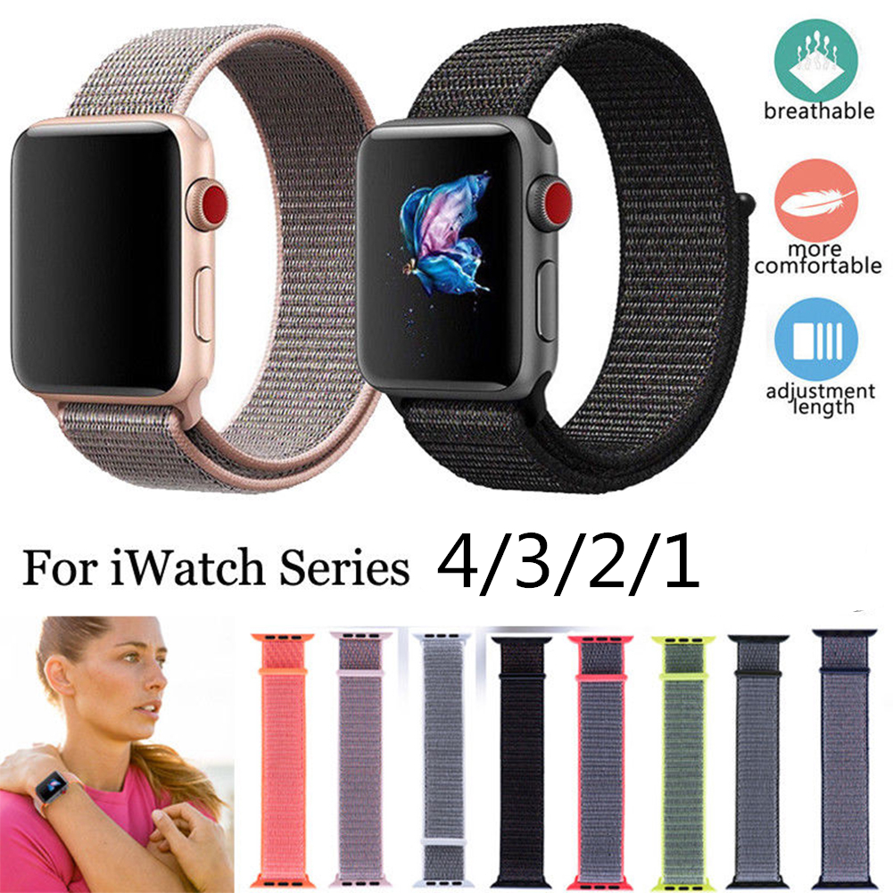 manual for iwatch series 2