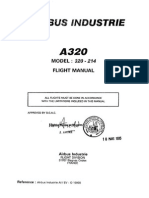 a319 320 321 neo technical training manual