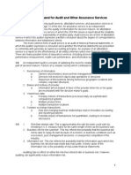 auditing and assurance services 15e solution manual