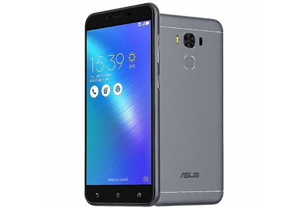 how to manually install marshmallow on asus zenfone 2