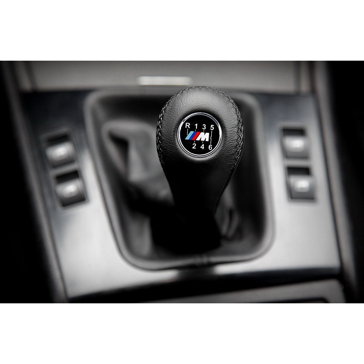 how to shift quicker manual