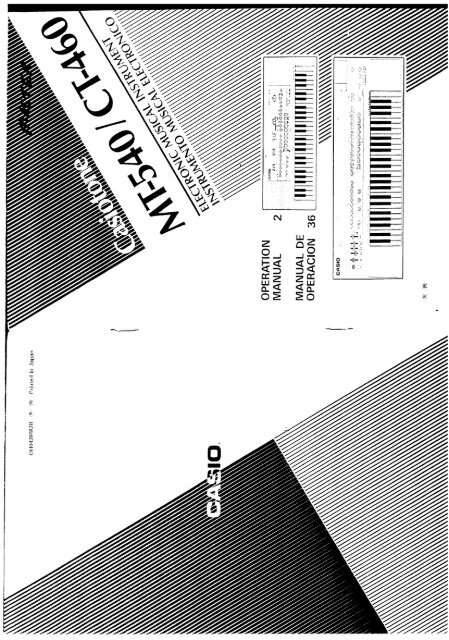 snap on mt 460 user manual
