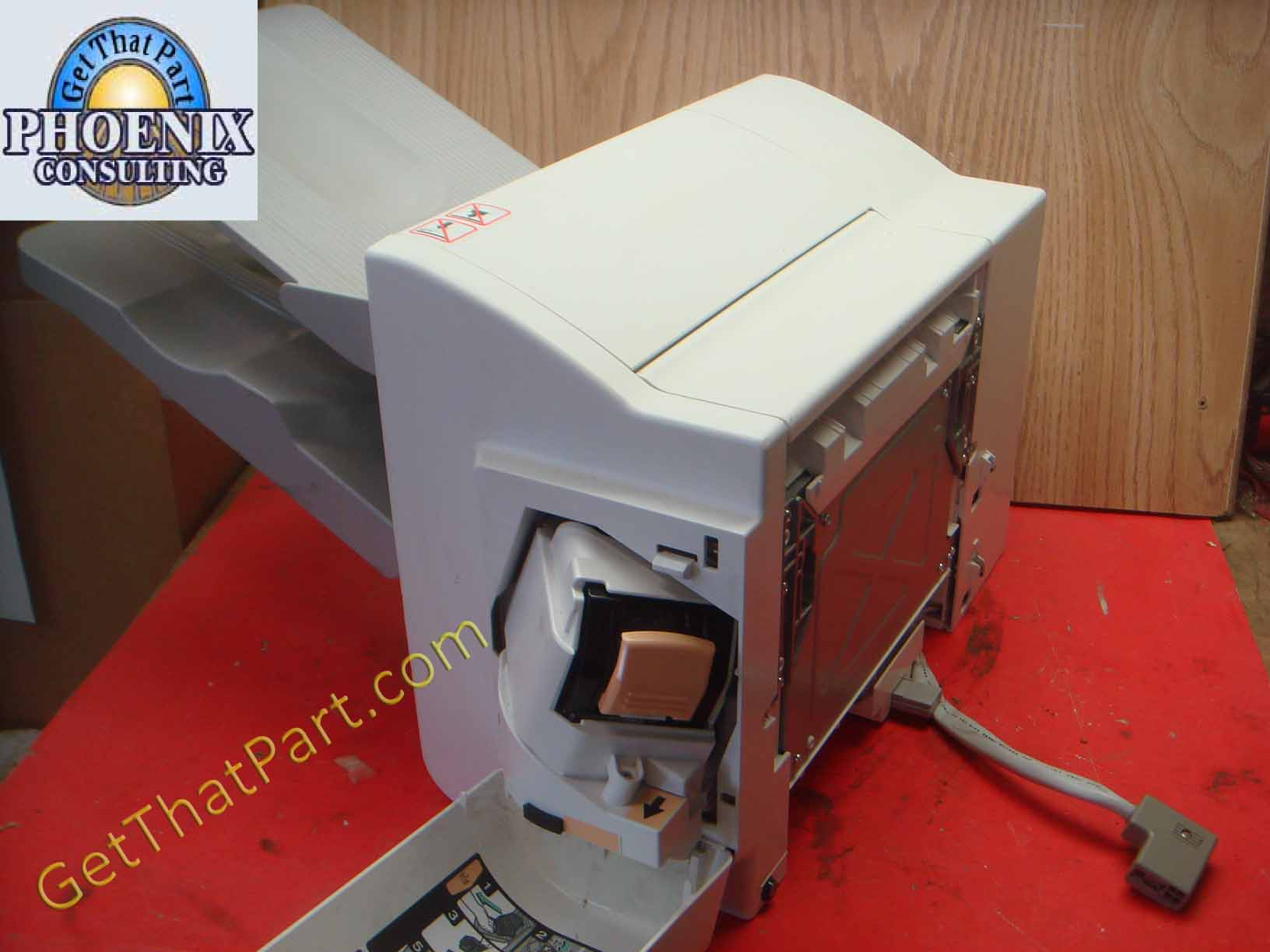 xerox workcentre 7835 parts manual